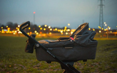 Buggies & Prams – how do you choose?