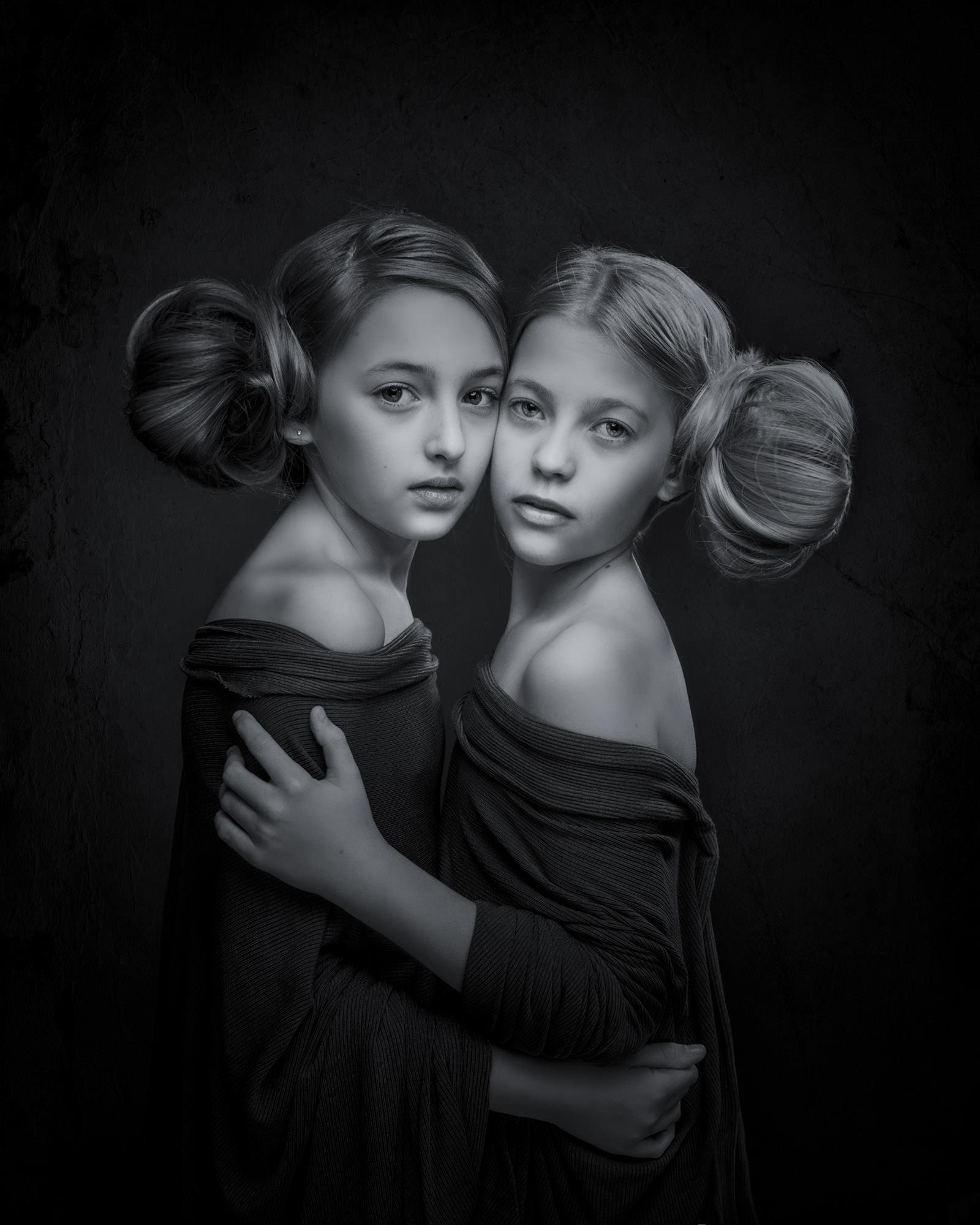 Fine Art Photography Milton Keynes