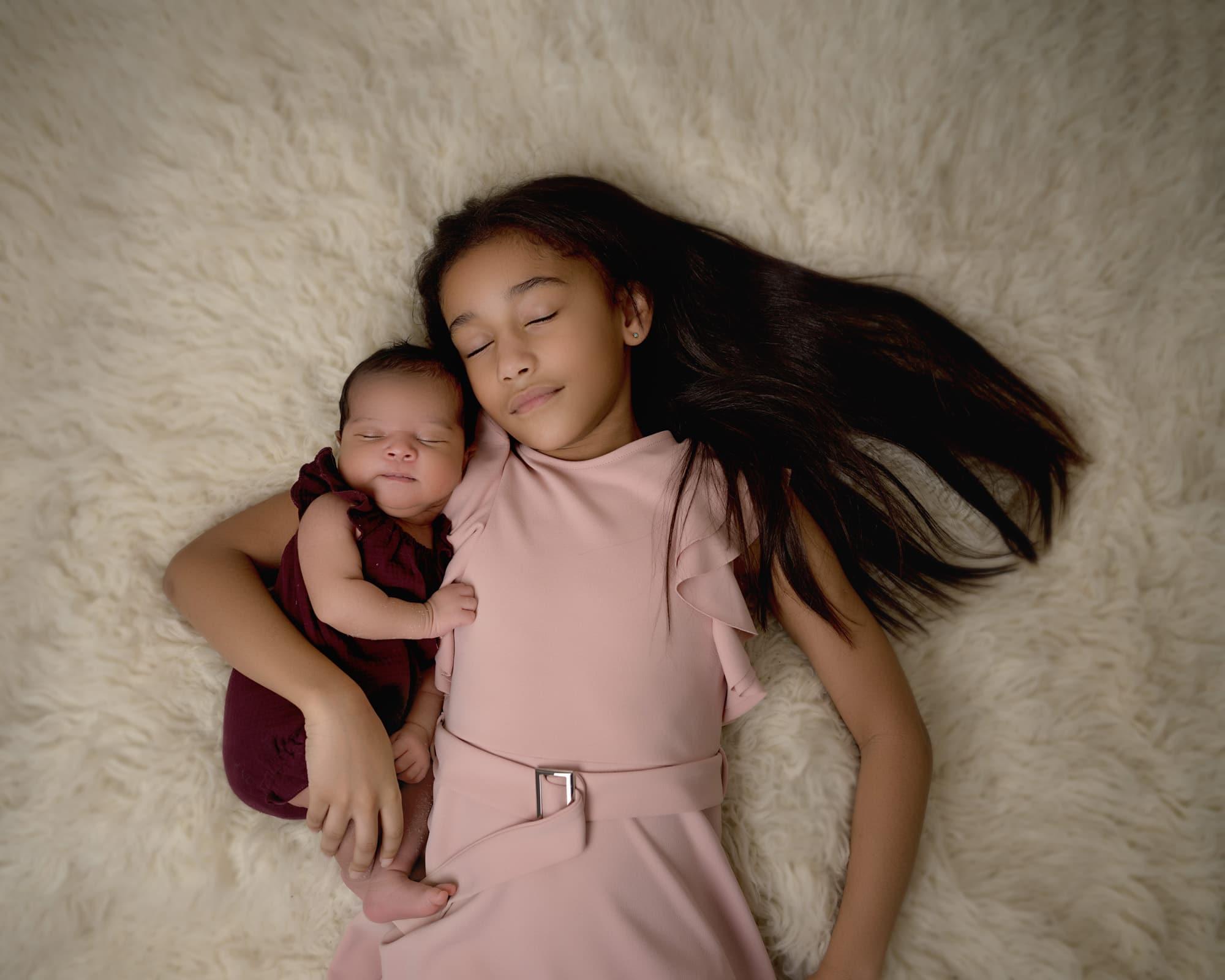 Newborn Photos Milton Keynes