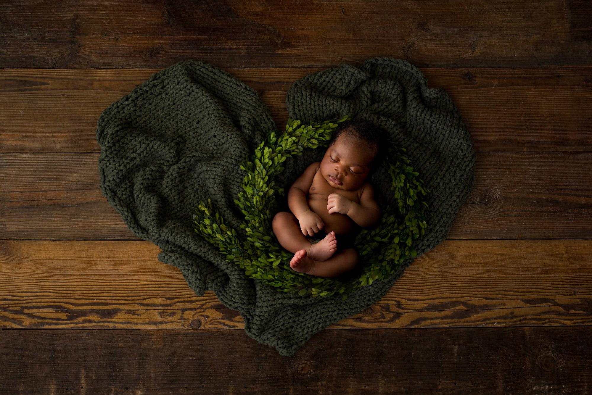 milton keynes family photography