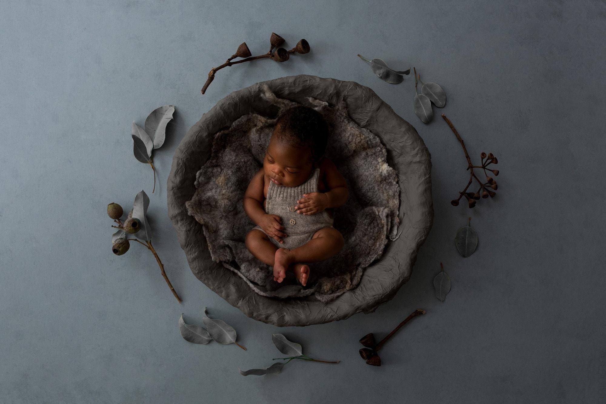 newborn milton keynes photography