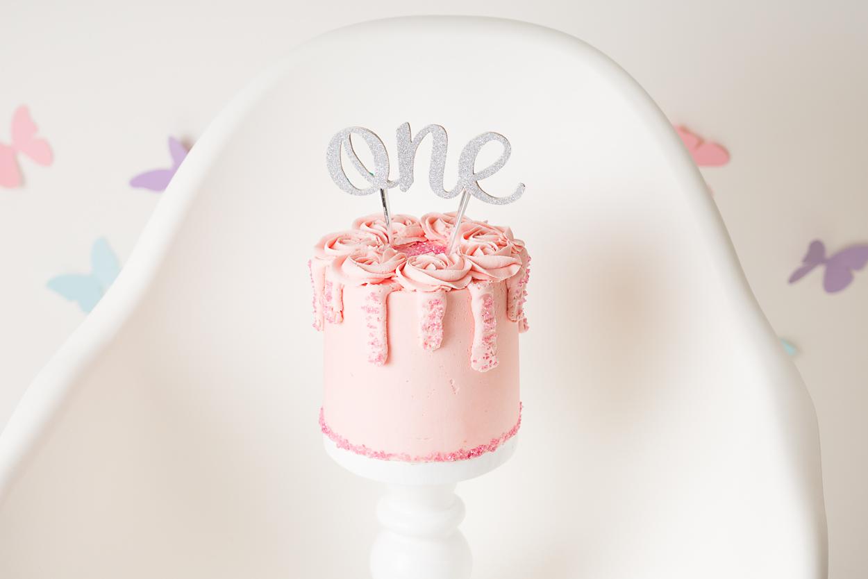individual cake milton keynes