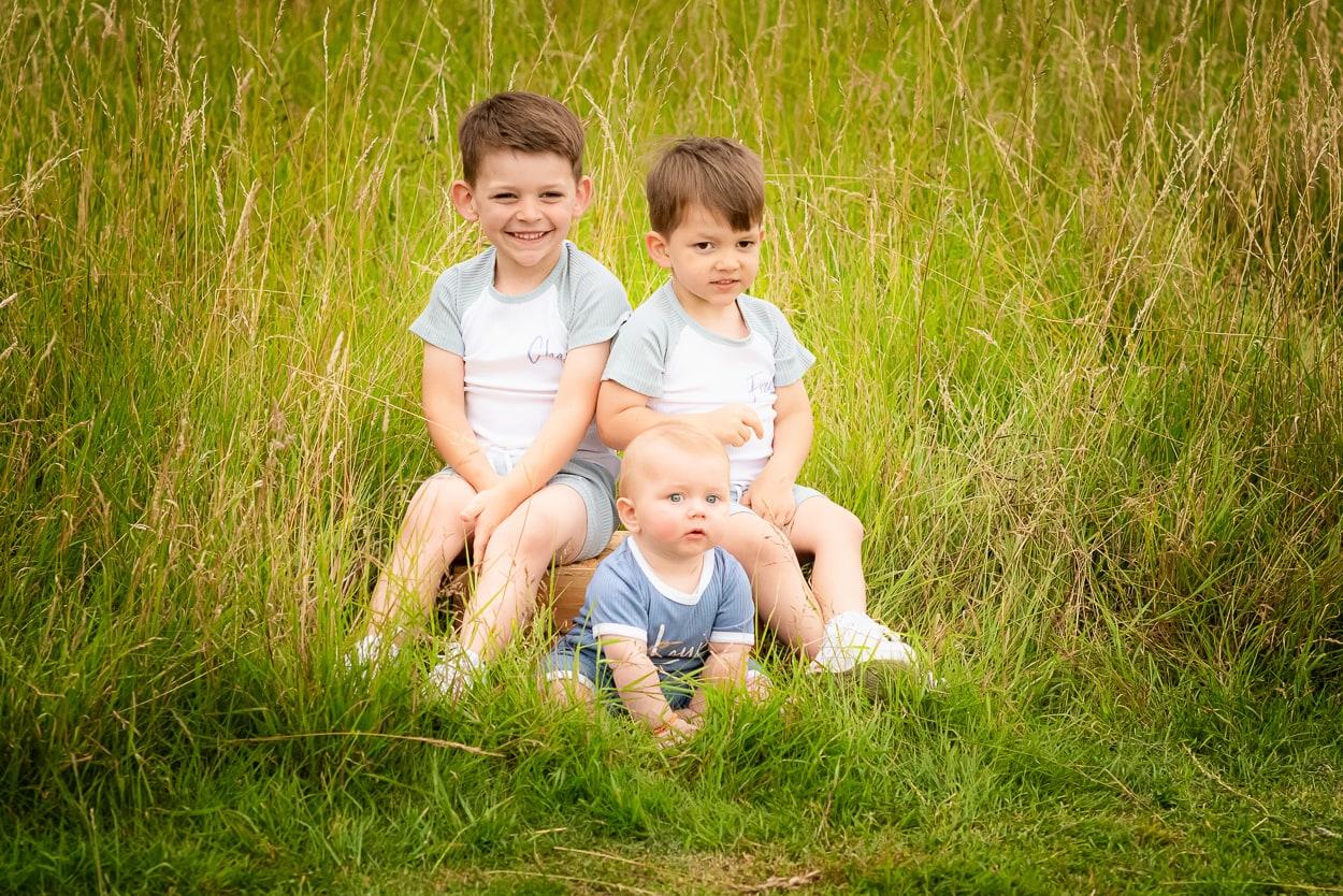 kids photography Buckinghamshire