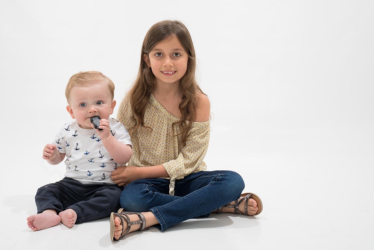 family photography Milton Keynes